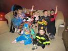 2007halloweencrew.JPG