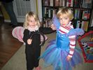 halloween07fairies.JPG